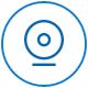 gatedefender_software_version