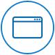 gatedefender_virtual_version